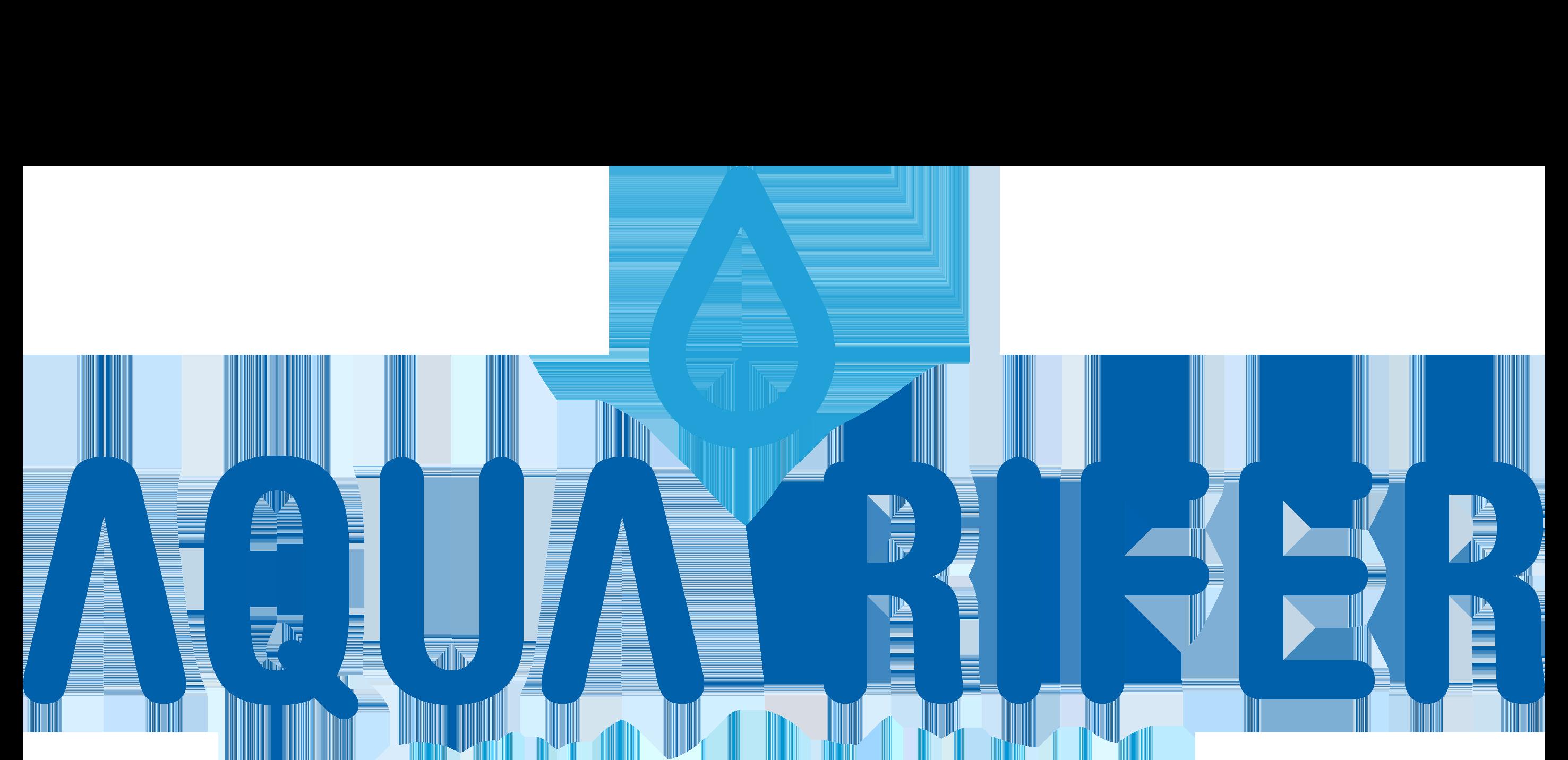 aquarifer_logo