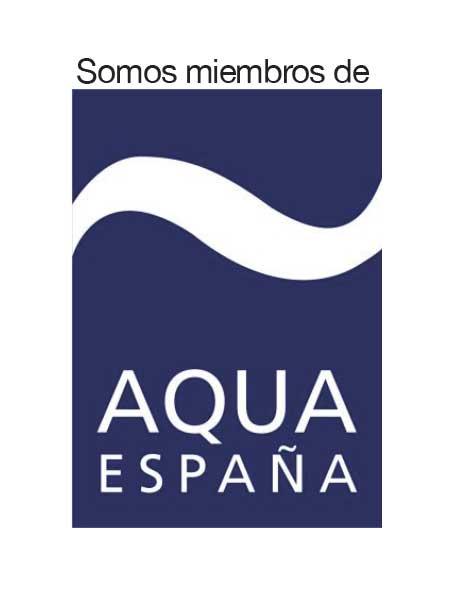 logo-aqua-espana