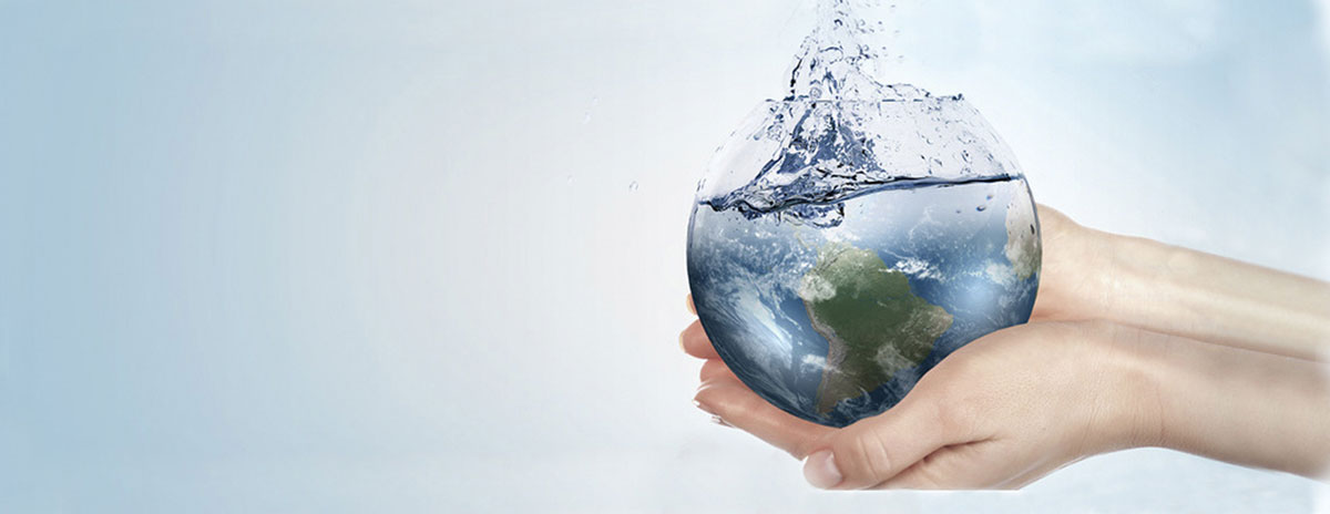 mundo-agua